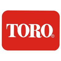 美国托罗TORO园林喷灌代理商
