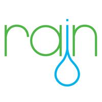 意大利欧雨RAIN喷灌系统代理商