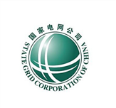 National Power Grid Corp