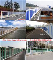 【市政护栏】市政护栏生产厂家_市政道路护栏安装_江辰