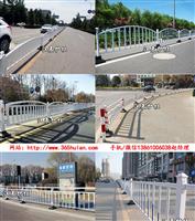 【锌钢护栏】锌钢栏杆厂家_镀锌护栏加工_江辰