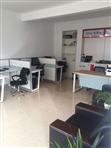 办公区域1