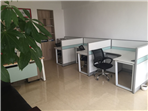 办公区域3