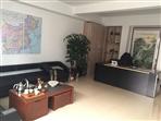 总办公室2