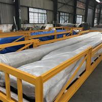 孟加拉客户——YX51-305-915型楼承板
