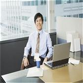 Company service is very good, trustworthy!