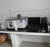 水质分析工程案例