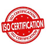 独立机构认证保证