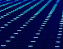 LED广告标识照明及装饰产品
