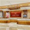 上海亚一金店珠宝柜台南通文峰店