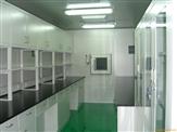 万级检验室