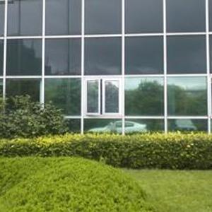 3M单向玻璃防晒膜