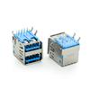 USB01-270