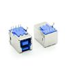 USB01-680