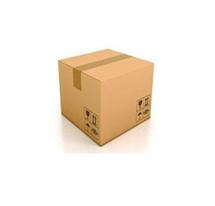 物流安全包装和材料费用