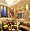 星級酒店數字電視系統解決方案