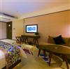 小型酒店賓館IPTV直播解決方案