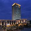 連鎖酒店DTMB數字電視傳輸方案
