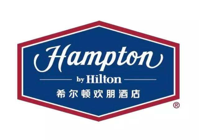 太原希尔顿欢朋酒店数字电视改造