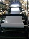 迎新纸业,产品质量好,公司服务好