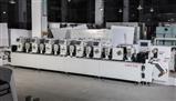 輪轉機/凸版機/不干膠印刷機/彩色印刷機