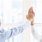 监控系统的稳定性、可靠性、灵活性、实用性强!
