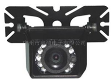 通用外掛車載攝像頭,倒車影像攝像頭,后視攝像頭HY-TY12