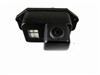 三菱蓝瑟专用摄像头
