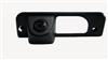 起亞福瑞迪專車專用攝像頭,倒車攝像頭