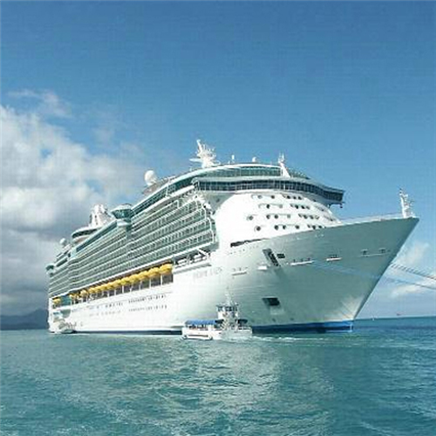 玻璃纤维保温棉毡在交通船舶中的应用