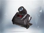 IW5160(DO)感应防爆头灯 实物图