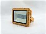 DOD8188C LED防爆投光灯 实物图