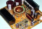 电源管理器件