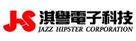 淇譽電子科技股份有限公司