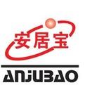 广东安居宝数码科技股份有限公司