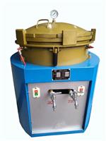 气压滤油机香油大豆菜籽花生食用油过滤机精滤机油脂加工设备