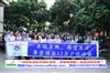 尊贵酒业团建挑战动力圈2019次欢度深圳农家乐一日游活动好时光