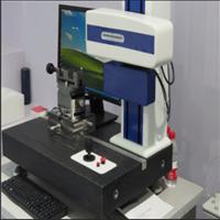 龙洲利生产设备-精度检测仪