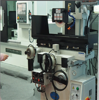 龙洲利生产设备