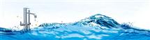 简单乐虎国际游戏水质的方法