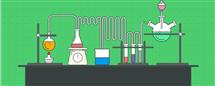 水质中铅含量的测定方法