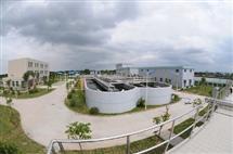 污水处理设备,中山市民众镇污水处理厂