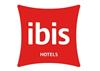 西安宜必思酒店IPTV直播点播系统