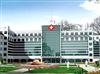 醫院IPTV解決方案