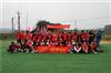 福华美容医院300人分批来深圳乐湖生态园感受农家乐团建活动