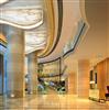 星級酒店IPTV電視系統解決方案