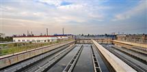 城市污水工程