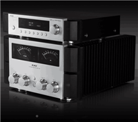 CAV高級音響采用EVERLIGHT紅外線接收頭