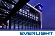 EVERLIGHT全球LED光電元件制造的領導廠商