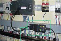 西门子S7-200 SMART PLC在检测机上的应用